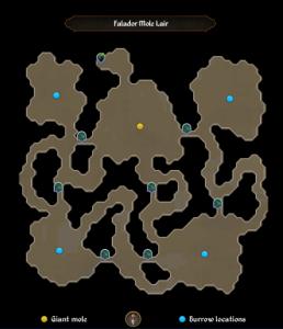 magic leveling guide runescape 2016